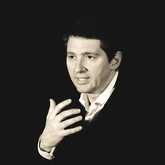 Bernat Vivancos