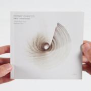 Blanc Booklet 1