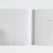 Blanc Booklet 7