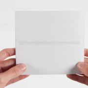 Blanc Booklet 9