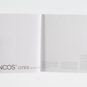 Blanc Booklet 2