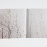 Blanc Booklet 3