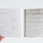 Blanc Booklet 5