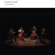 Schubert # 1 Box Cover