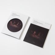 Schubert # 1 Album