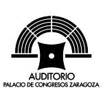 Auditorio de Zaragoza
