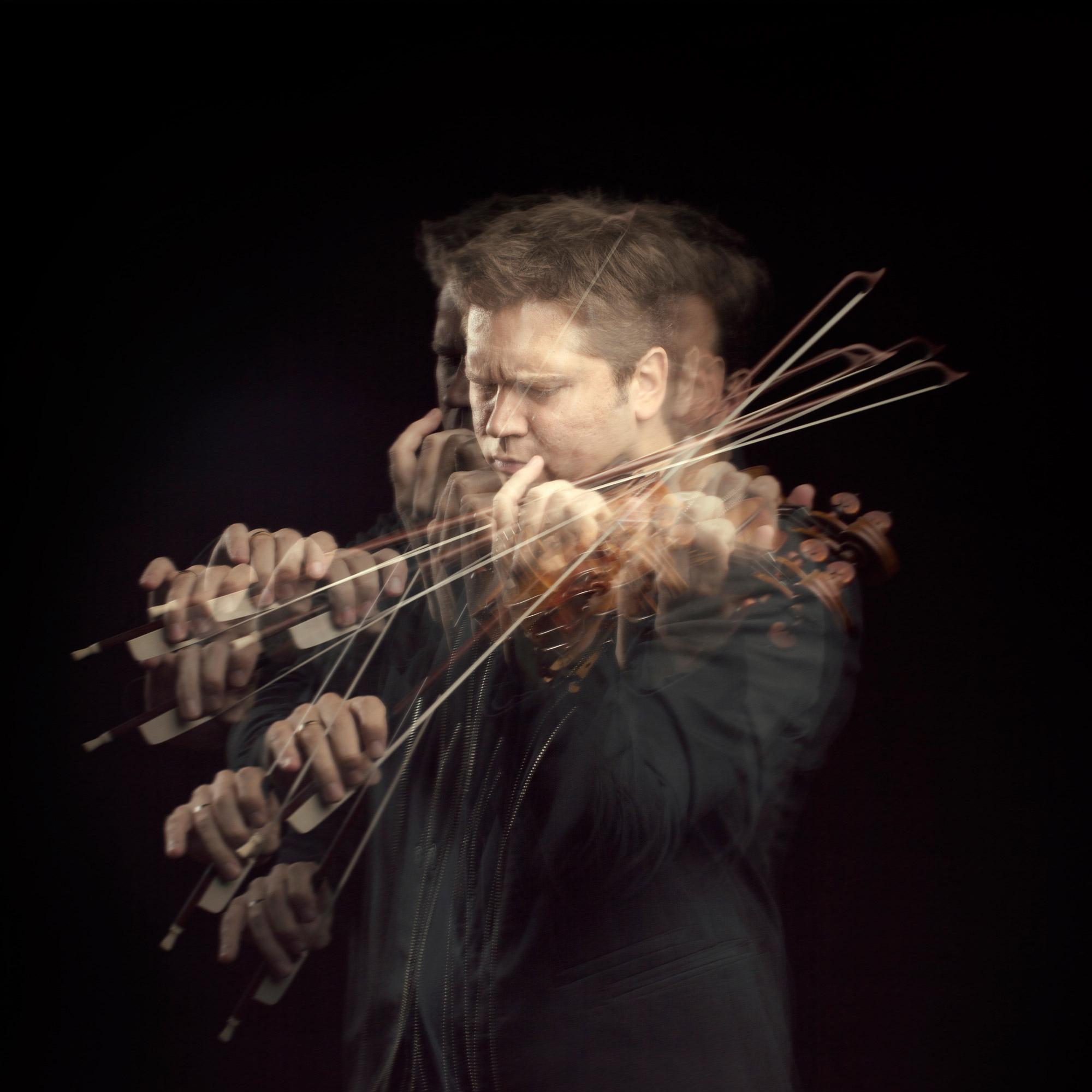 Cuarteto Casals · Schubert # 2