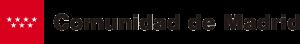 Comunidad de Madrid Logo