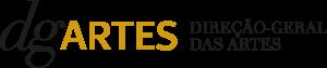 dgartes Logo