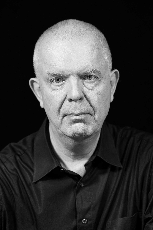 Fritz Hauser © Andreas Zimmermann Fotografie