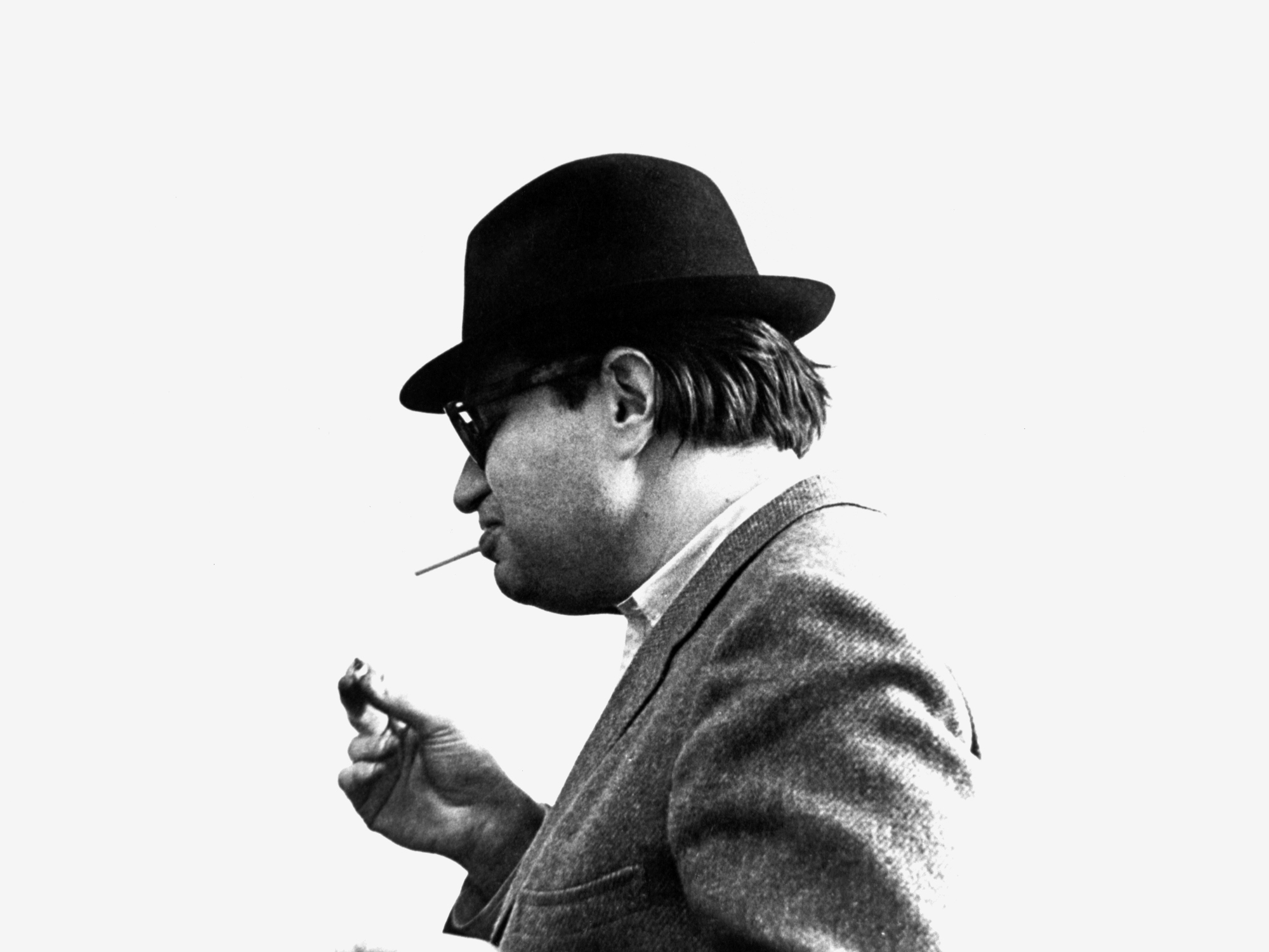 Morton Feldman News