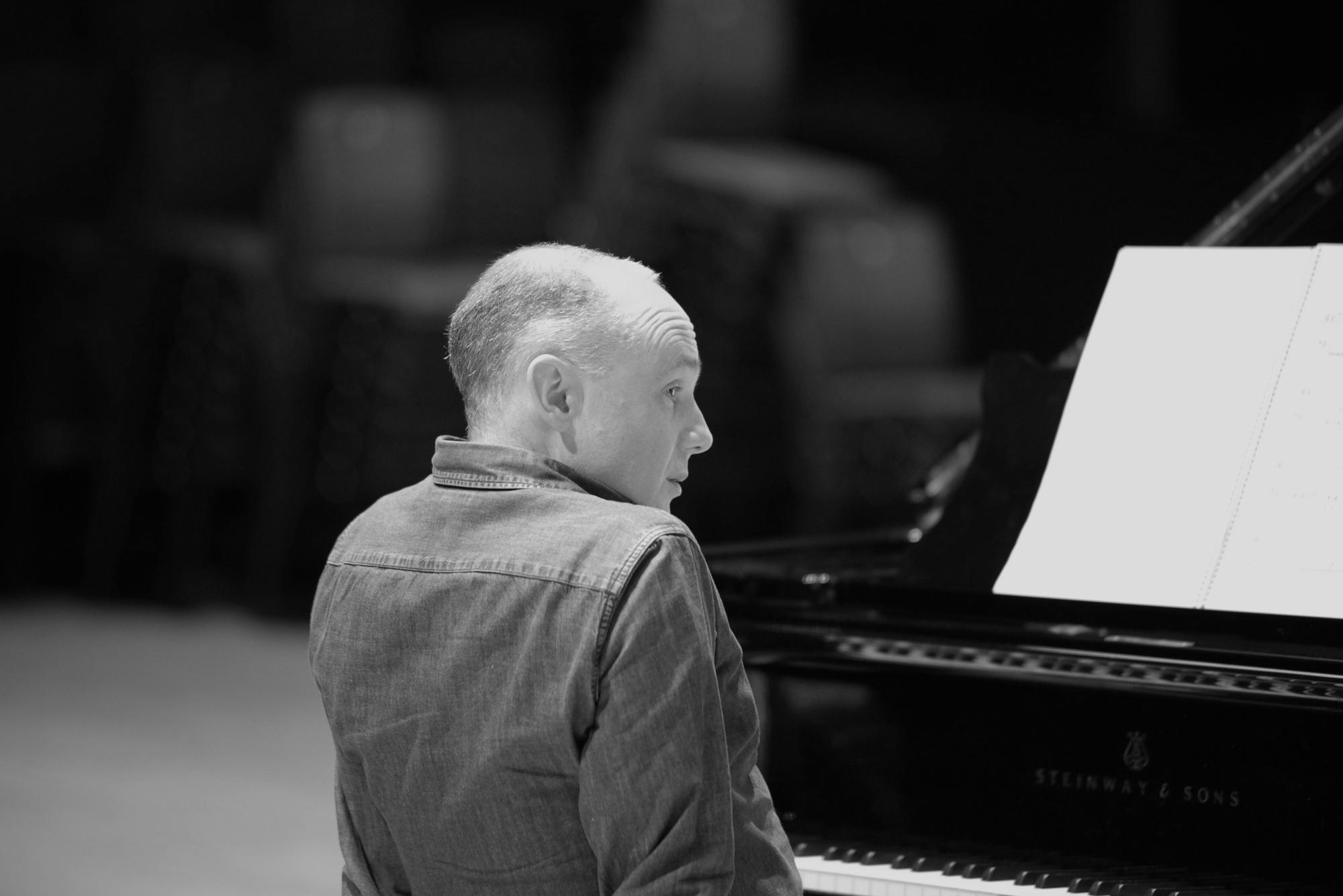 London Sinfonietta, Josep Maria Guix